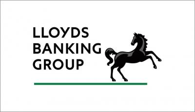 Lloyds Banking Group announces new £18 billion lending commitment for British businesses