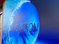 ΟΟΣΑ: Υψηλή επίδοση των ΜμΕ στην Ελλάδα στην έκθεση «Δείκτες καινοτομίας»