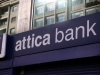Attica Bank - Announcement of 28/05/2020