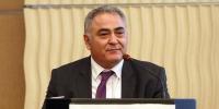 Πρόεδρος ΕΕΑ: Ο νέος ασφαλιστικός νόμος είναι πολύ καλύτερος από τον προηγούμενο