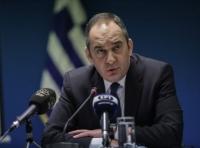 Το νομοσχέδιο του Υπουργείου Ναυτιλίας για τον εκσυγχρονισμό του θεσμικού πλαισίου των θαλάσσιων ενδομεταφορών