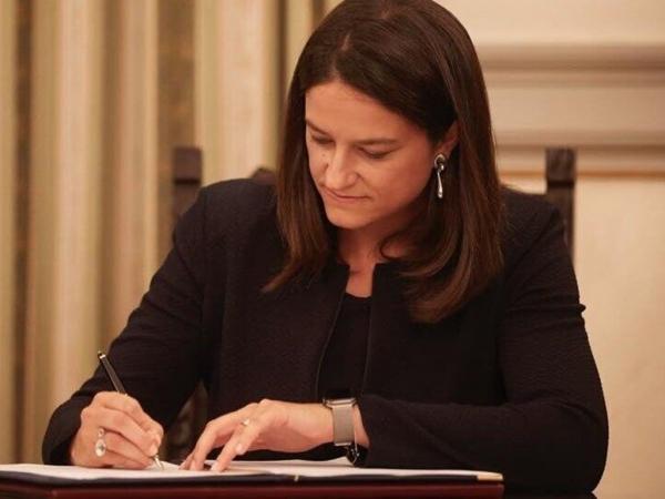 Όλες οι αλλαγές που φέρνει το νομοσχέδιο του υπουργείου Παιδείας