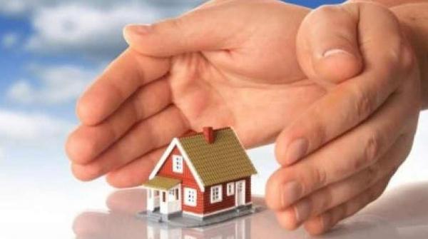 ΕΕΤ: Αναστέλλονται οι πλειστηριασμοί α΄ κατοικίας για ευάλωτους οφειλέτες