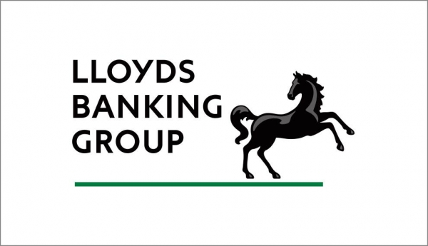 Lloyds Banking Group announces new measures to support retail customers