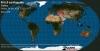 Ισχυρός σεισμός 6,8 Ρίχτερ στην Τουρκία - Λέκκας: Καμία ανησυχία για την Ελλάδα