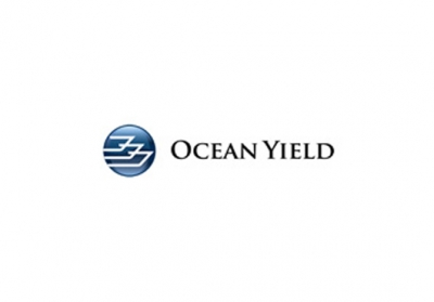 Ocean Yield ASA: Fourth Quarter 2019 Report