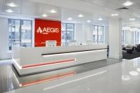 AEGIS London trades on Whitespace