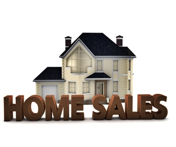 ABN AMRO - No forced home sales until 1 July