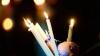 Απόψε το Άγιο Φως και Πανηγυρική Αναστάσιμη Ακολουθία στις Εκκλησίες - Τα μεσάνυχτα ψάλλεται το Χριστός Ανέστη