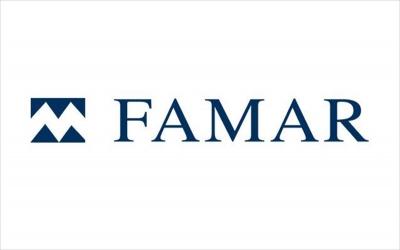 Famar: Ολοκληρώθηκε η εξαγορά της από την York και την ECM