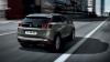 Peugeot: Στα 3,2 δισ. ευρώ τα καθαρά κέρδη το 2019