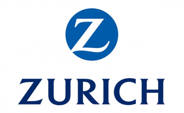 Zurich adapts format of 2020 Annual General Meeting following ban on events to curb spread of Covid-19 virus