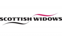 Scottish Widows unveils responsible investment and stewardship framework