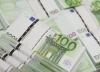 Αποζημίωση ειδικού σκοπού: Οι προθεσμίες που λήγουν μέχρι τη Δευτέρα για τα 534 ευρώ