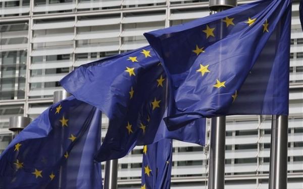 Κομισιόν: Ενέκρινε την πώληση της βουλγαρικής θυγατρικής της Τράπεζας Πειραιώς στη Eurobank