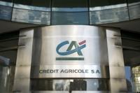 Publication of Crédit Agricole S.A.'s 2019 Universal Registration Document