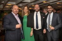 Ενίσχυση συνεργασίας Allianz Ελλάδος και Σ.Ε.Μ.Α.