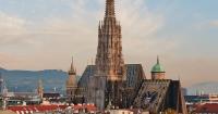 Αυστρία: Στο 6,8% από 8,1% χθες ο ρυθμός αύξησης των κρουσμάτων