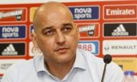 Μαφιόζικη επίθεση στον Ντάρκο Κοβάσεβιτς: «Είδα κάποιον να με πλησιάζει, με πυροβόλησε κι έφυγε»