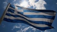 FAZ: Η Ελλάδα σε καλύτερη θέση από την Ιταλία