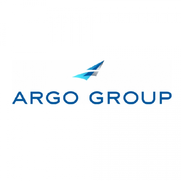 Argo Group Announces Board of Directors Nominees: Dr. Bernard C. Bailey and Fred R. Donner