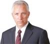 ΟΤΕ: Έως το 2023 Διευθύνων Σύμβουλος ο Μιχαήλ Τσαμάζ