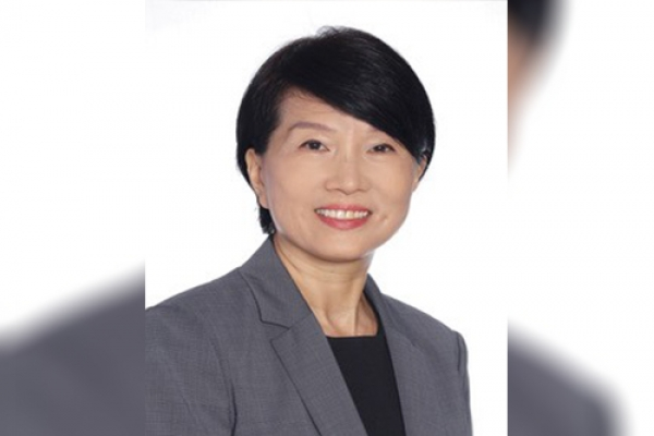 Munich Re Specialty Group Appoints Boo from Ironshore as Head of Asia