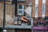 Λονδίνο: Έκρηξη σε κατάστημα από διαρροή αερίου
