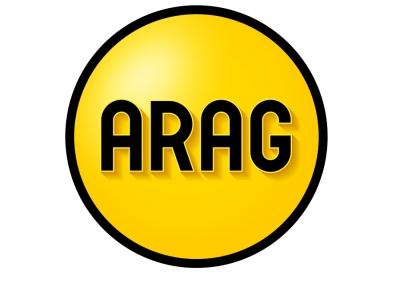 ARAG: Τηλεργασία λόγω Covid-19