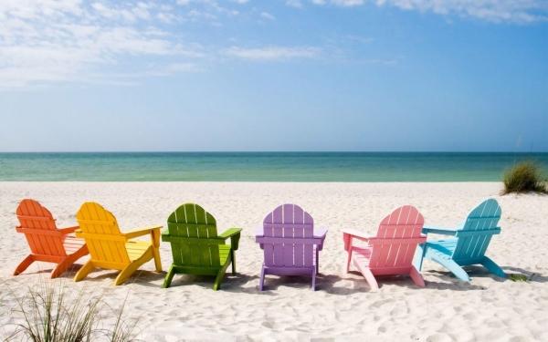 Κοινωνικός τουρισμός: Αρχίζει αύριο η αναδιανομή των αδιάθετων vouchers