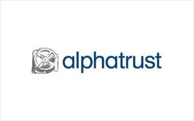 Σε σώμα συγκροτήθηκε το Διοικητικό Συμβούλιο της Alpha Trust