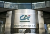 Crédit Agricole is stepping up its support for farmers during the crisis
