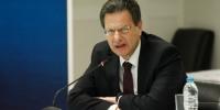 Οι τρεις νέες κατηγορίες ΚΑΔ που εντάσσονται στα μέτρα στήριξης της κυβέρνησης