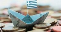 Πρωτογενές πλεόνασμα 831 εκατ. ευρώ στο α΄ δίμηνο του έτους