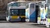 ΟΣΥ: Ολοκληρώθηκε ο διαγωνισμός για την προμήθεια 300 λεωφορείων με leasing