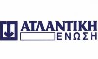 Η Ατλαντική Ένωση επιθυμεί να προσλάβει Στέλεχος Κλάδου Ζωής