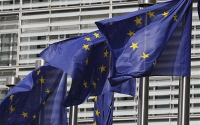 Υπό ποιες προϋποθέσεις θα δεχθεί η ΕΕ τρίμηνη καθυστέρηση από AstraZeneca