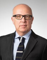 Ο Πάολο Φιορέτι νέος επικεφαλής του ESM για την Ελλάδα