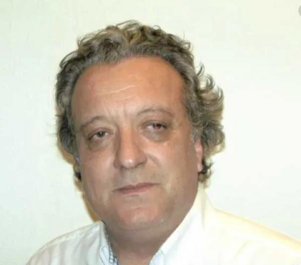 Αυτοκτόνησε ο Διευθυντής της Καρδιολογικής Κλινικής του «Αχιλλοπούλειου» νοσοκομείου