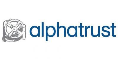 Εγκρίθηκε η δωρεάν διάθεση ιδίων μετοχών της Alpha Trust