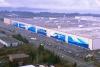 Σε περικοπή 12.000 θέσεων εργασίας προχωρεί η Boeing