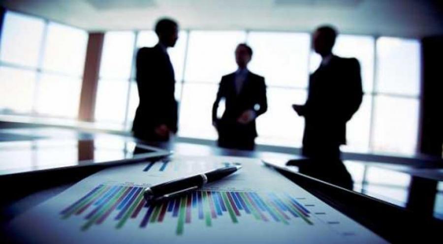 Σε ισχύ από 01.03 η διαδικασία εξυγίανσης των επιχειρήσεων με προβλήματα υπερχρέωσης