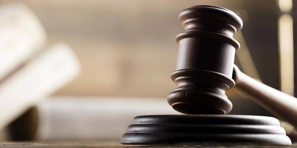 Στην Εισαγγελία τα στοιχεία για τον Φουρθιώτη από το Υπουργείο Εργασίας