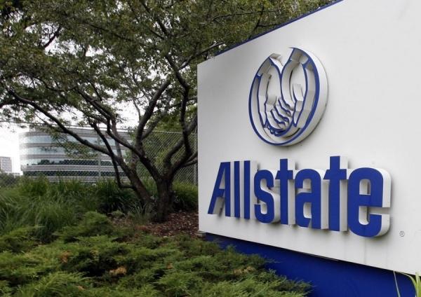Allstate Announces January 2020 Catastrophe Losses