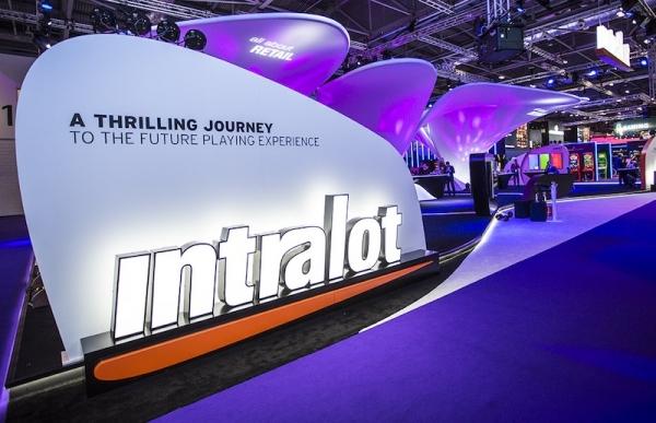 Intralot: Αποκτά το 55% της Turkcell στην Inteltek