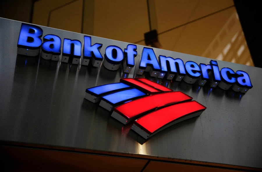 Bank of America Reports Fourth-Quarter 2020 Financial Results