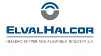 ΕΛΒΑΛΧΑΛΚΟΡ: Ανακοίνωση για την επένδυση €100 εκατ. στην Τομέα έλασης αλουμινίου