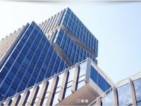 Intercontinental International: Νέος Διευθύνων Σύμβουλος ο Ευάγγελος Κοντός