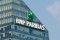 BNP Paribas Group: Results as at 31 December 2019
