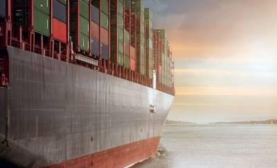 Στα 16,5 δις οι ασφαλίσεις μεταφερόμενων εμπορευμάτων το 2020